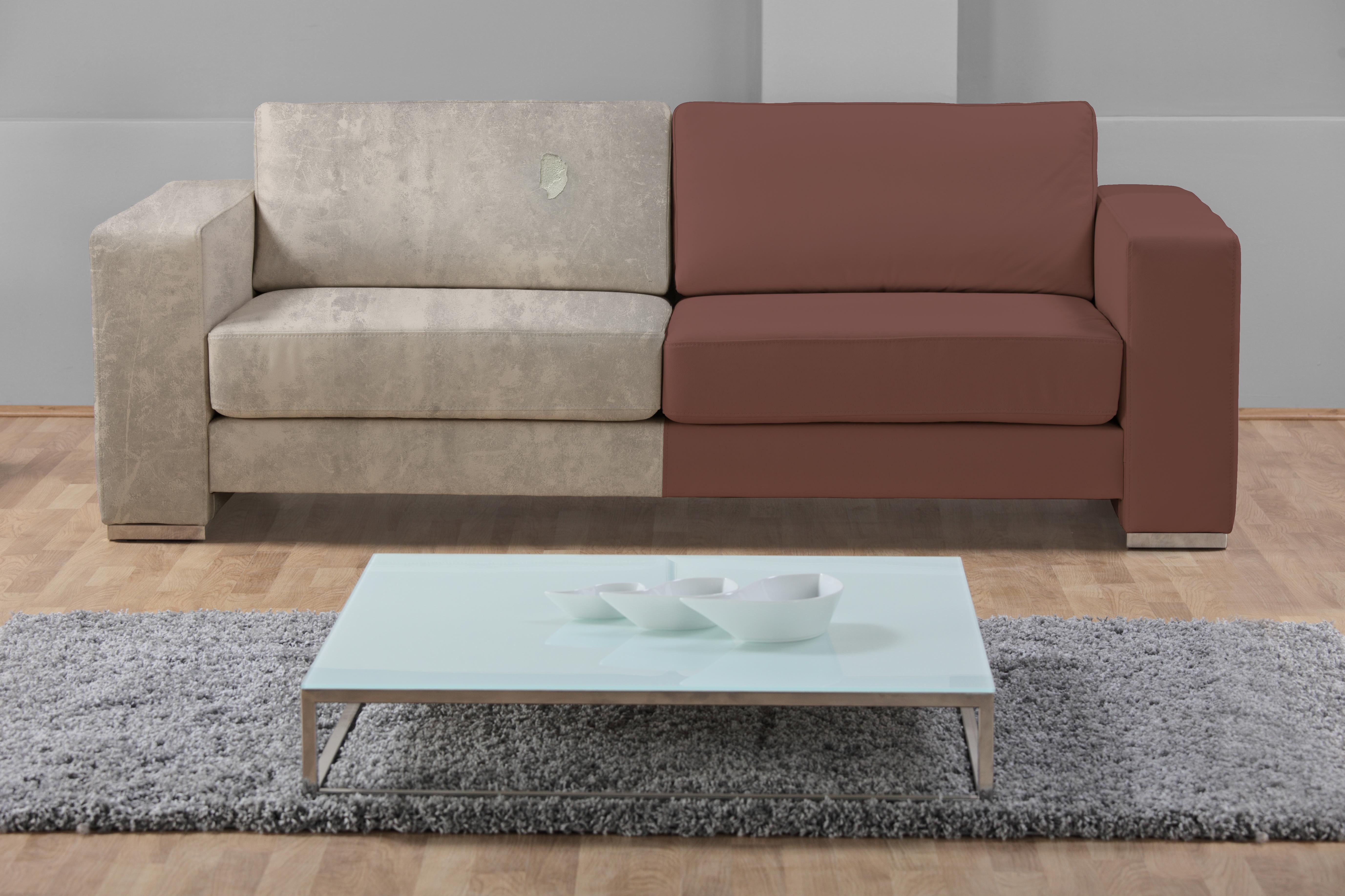 Sofolk, le spécialiste de la rénovation de vos canapés et sièges en cuir