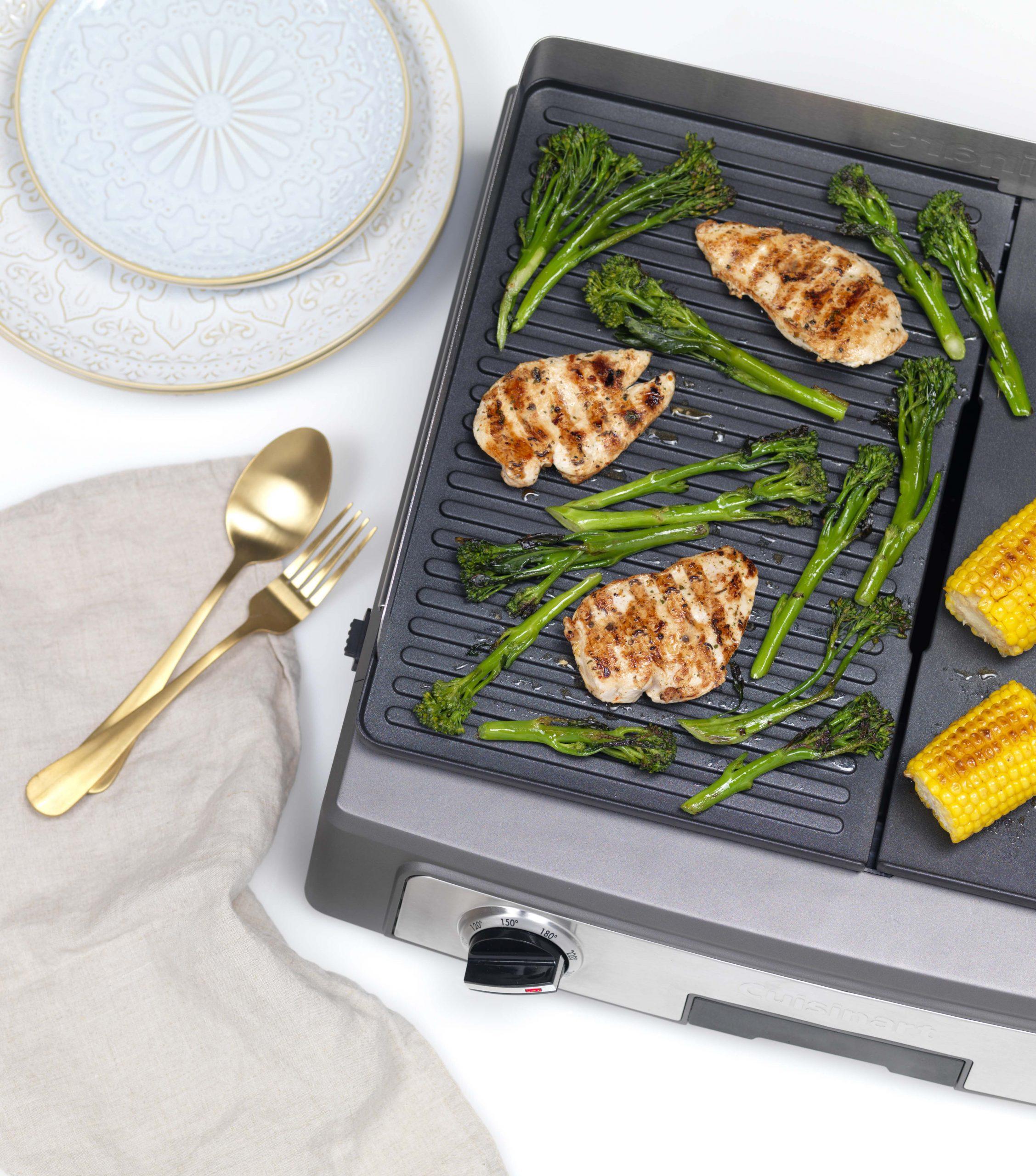 Des spécialités délicieuses pour les repas de fêtes de fin d'année