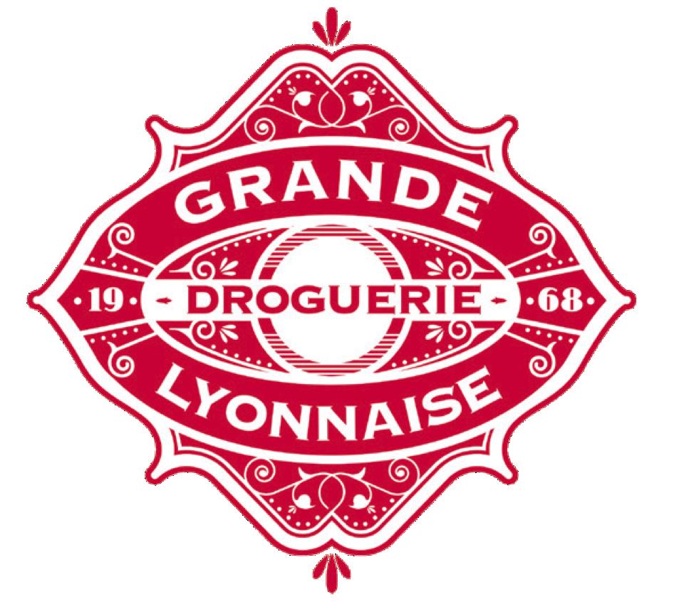 La grande droguerie Lyonnaise : quand l'authenticité se joint à la qualité