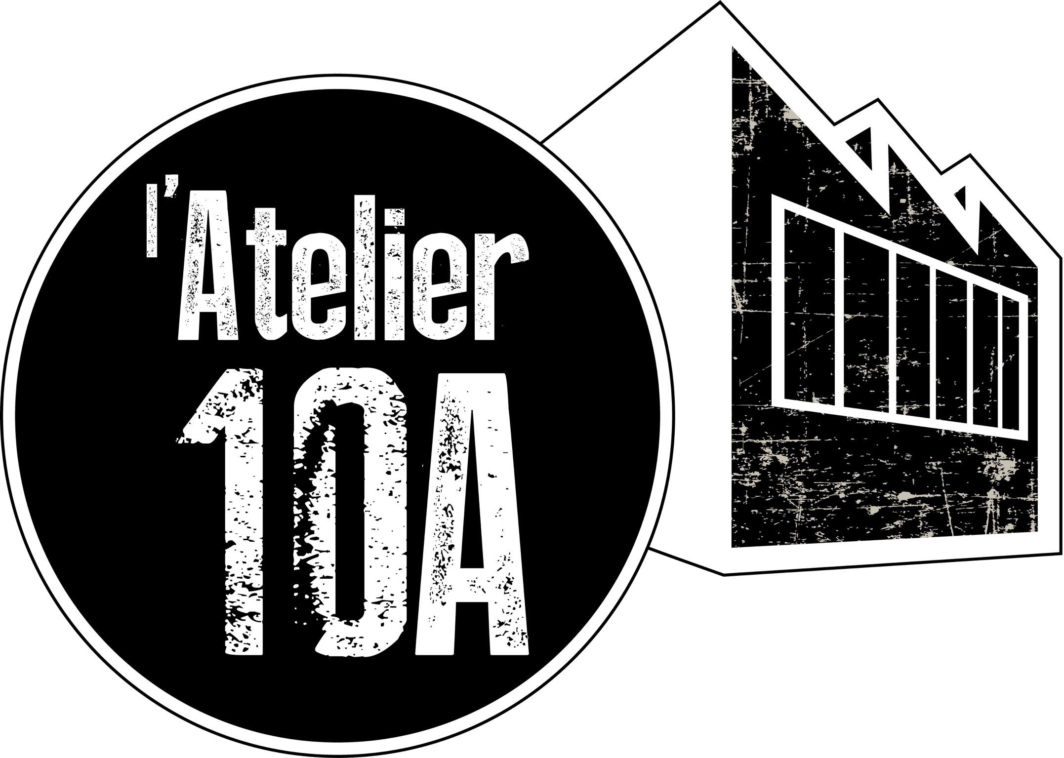 L'Atelier 10A: du mobilier 100 % créatif pour votre intérieur