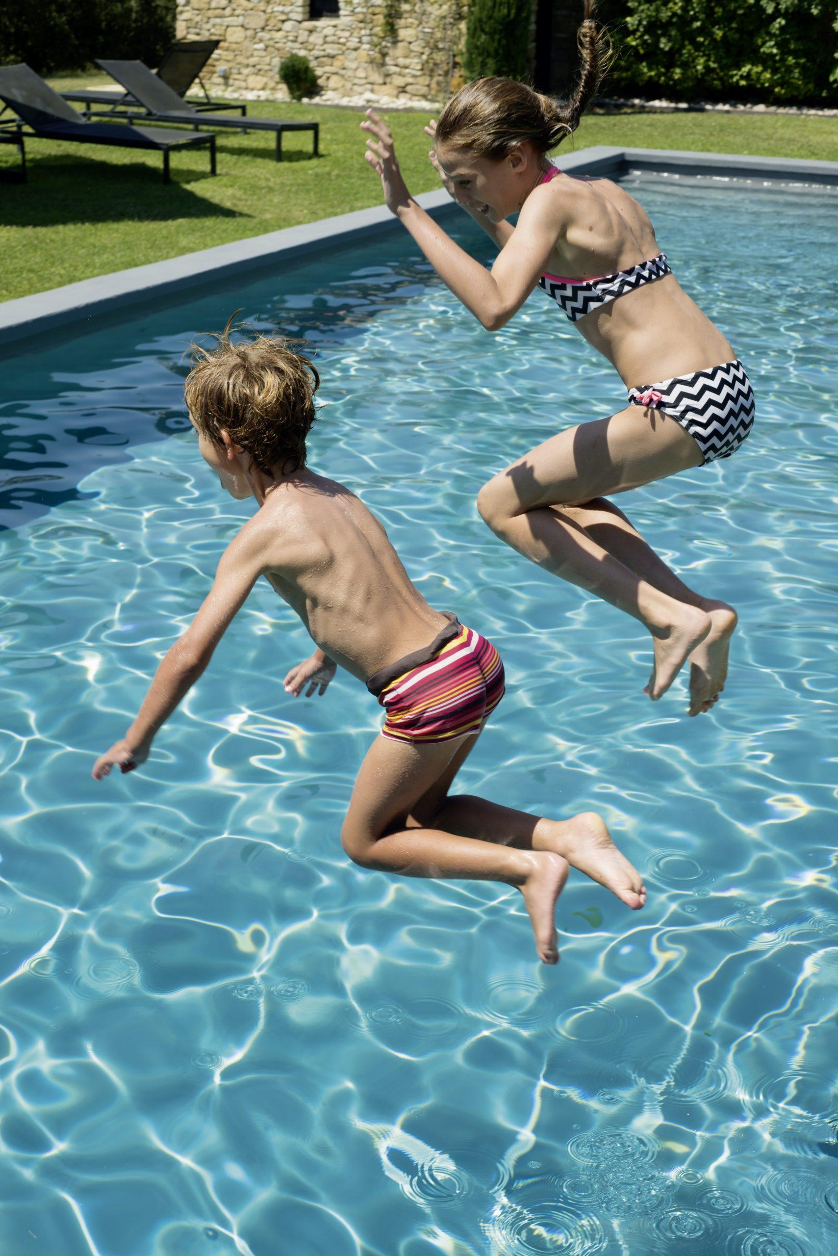 Hayward®: un concentré d'intelligence pour piloter sa piscine à distance
