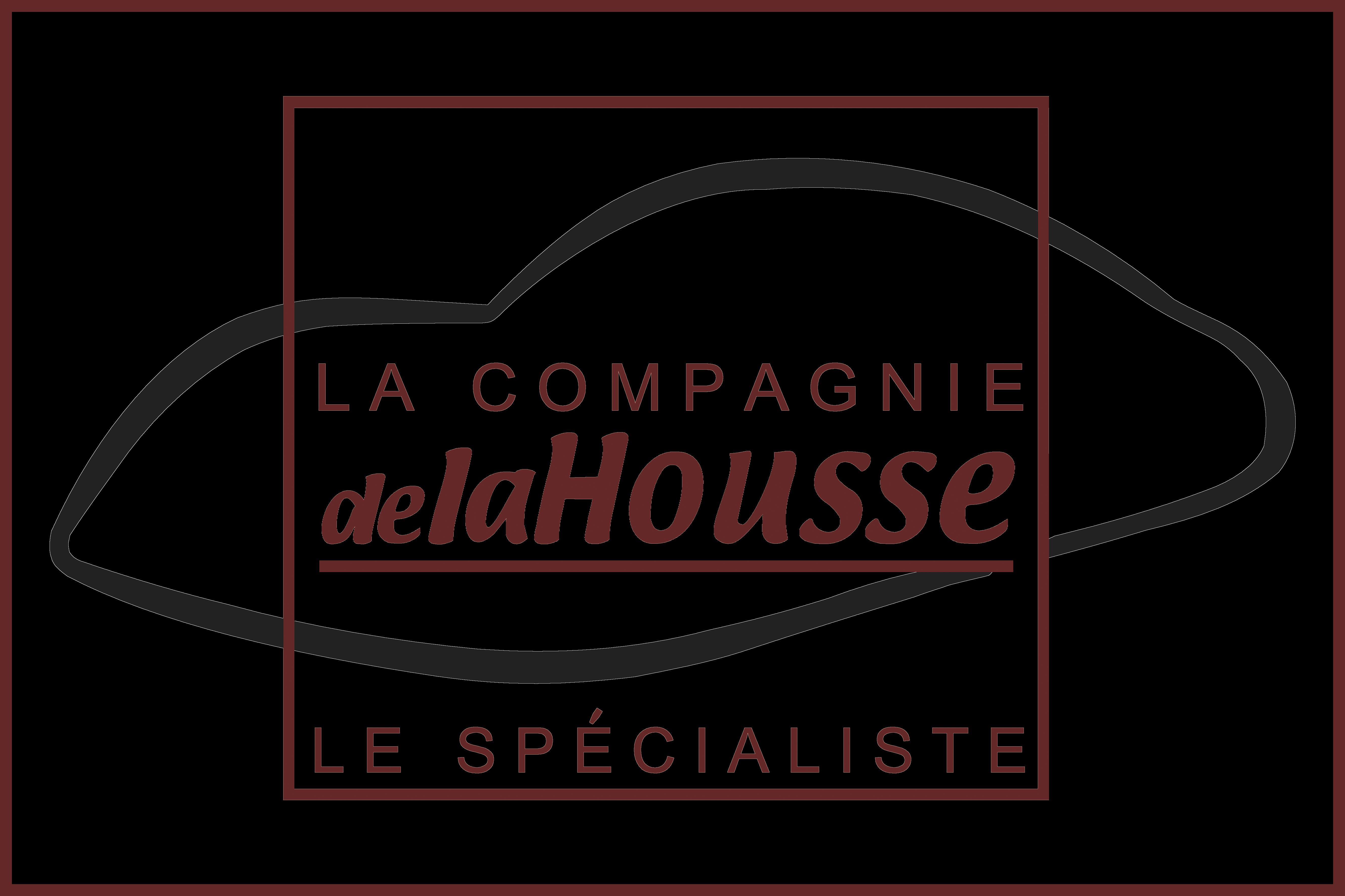 La Compagnie de la Housse: le spécialiste de la protection automobile
