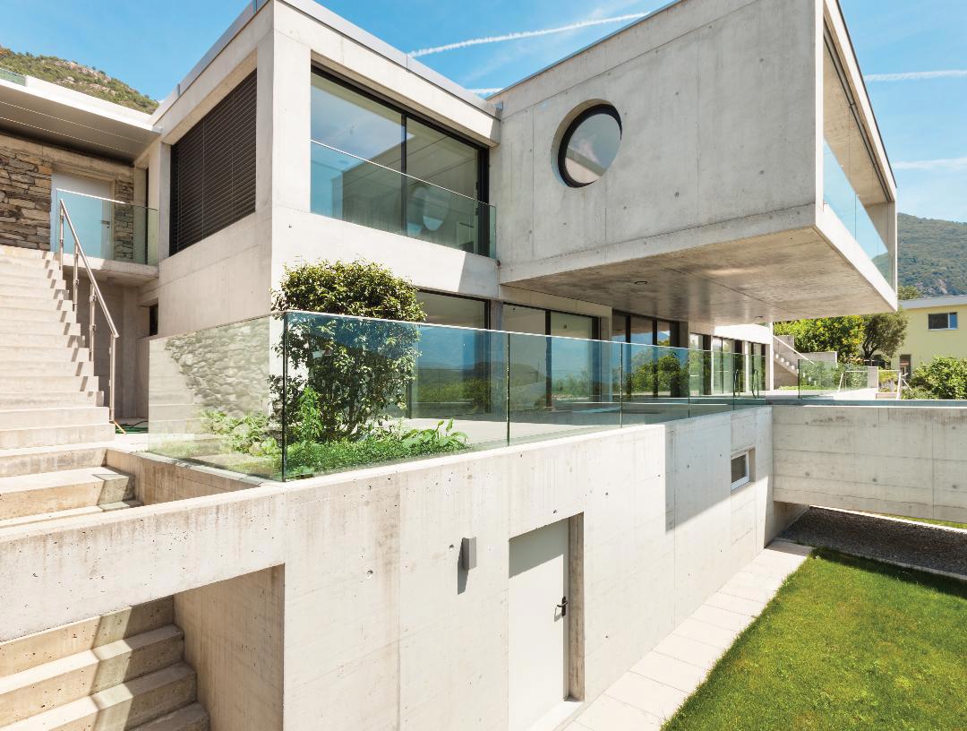 HOME MAT : le verre, haut de gamme ET accessible !