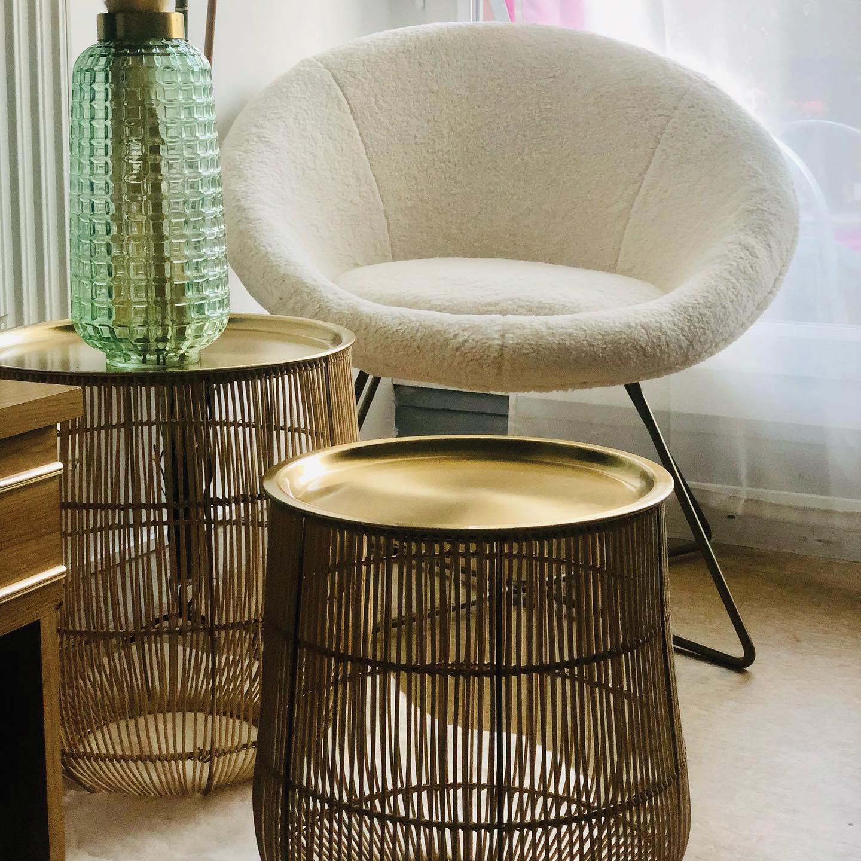 Trouvez votre propre style sur Dek'home.fr