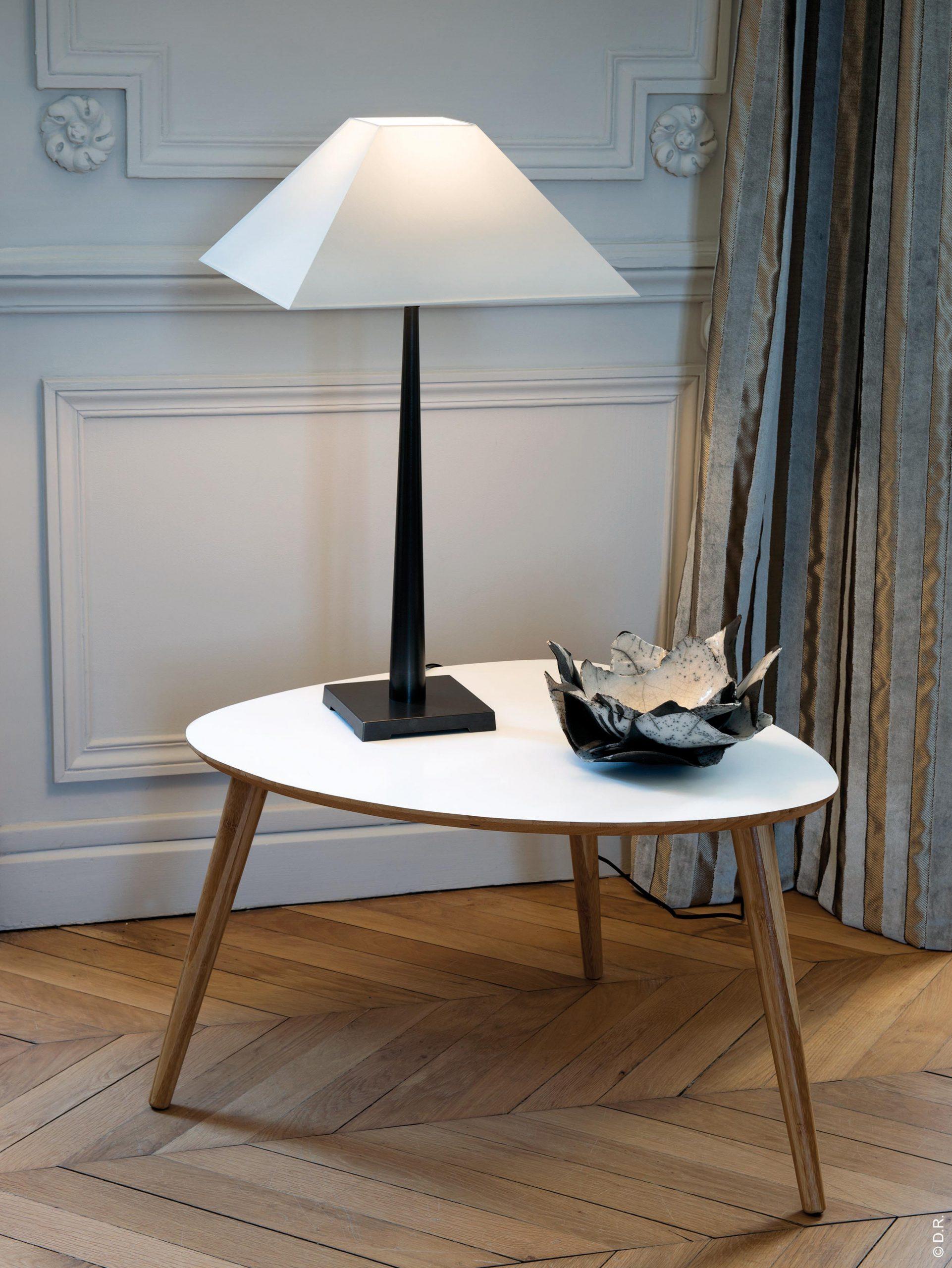 Avec Casadisagne, faites entrer la lumière avec style dans votre intérieur